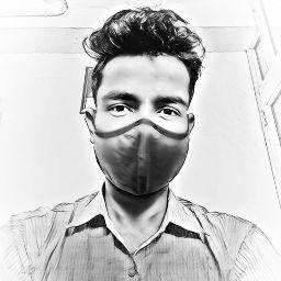 user Rahul Kumar apkdeer profile image
