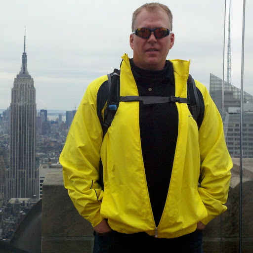 user Jim Boxwell apkdeer profile image