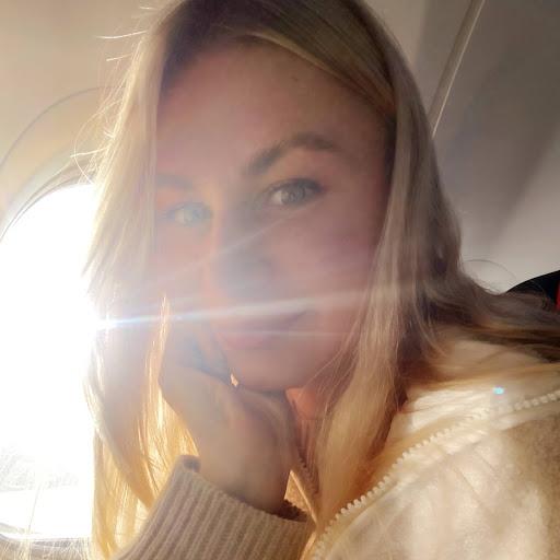 Tanya Ilina