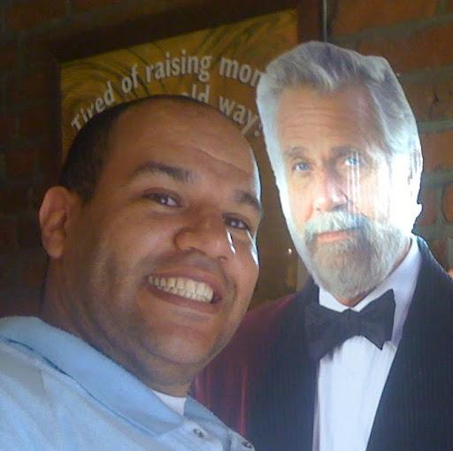 user Mike hardin apkdeer profile image