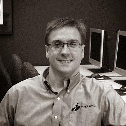 user Jeff Jensen apkdeer profile image