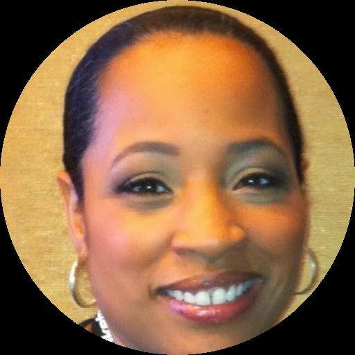 E7 Health Reviewer Heidi Dean