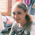 Dusti J's profile image