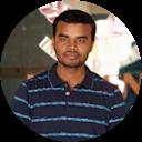 Ranjan Choudhury