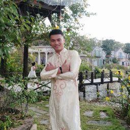 Thế Thắng Nguyễn