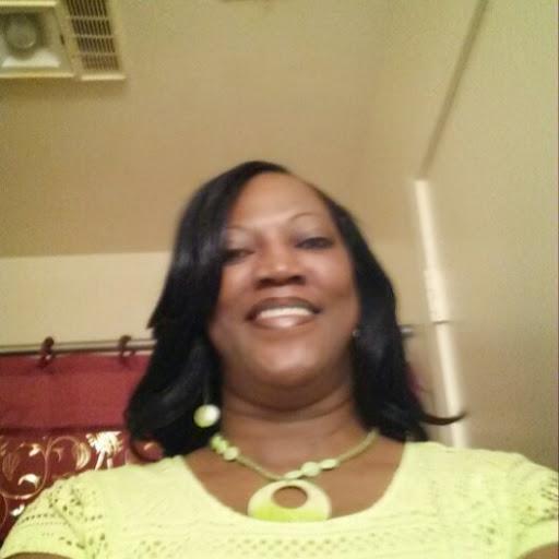 user Sharon Griffin apkdeer profile image