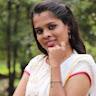 Sathiyabama Manoharan