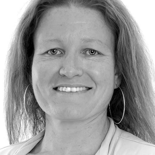 Niki Cotter