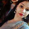 Anuradha Raghuwanshi