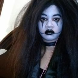 user Dead Girls apkdeer profile image