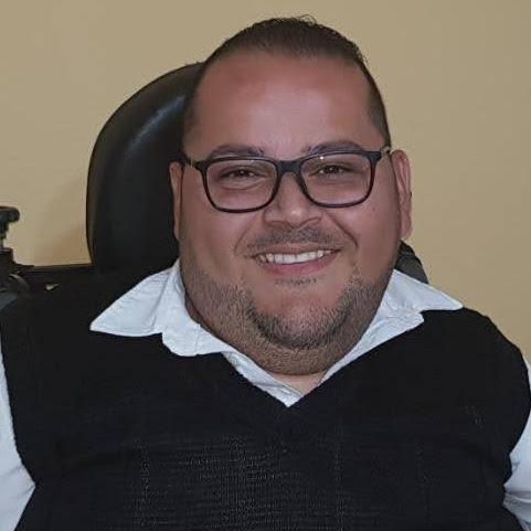 Sergio Mariano Dias