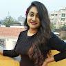 Adrika Ghosh