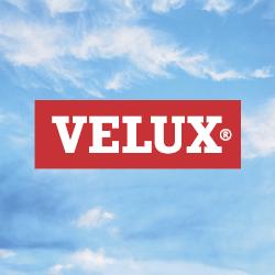 VELUX Deutschland GmbH  Google+ hayran sayfası Profil Fotoğrafı