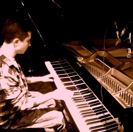 Charles Loren Music