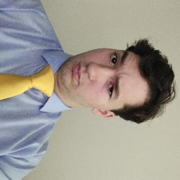user Leo Drews apkdeer profile image