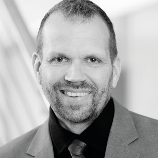 Thomas Pitzek