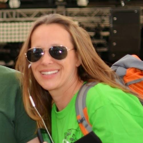 Jennifer Pisano