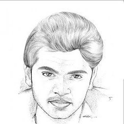 user mohamed hussain apkdeer profile image