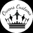 Owens Customs