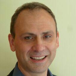 user Peter Lane apkdeer profile image