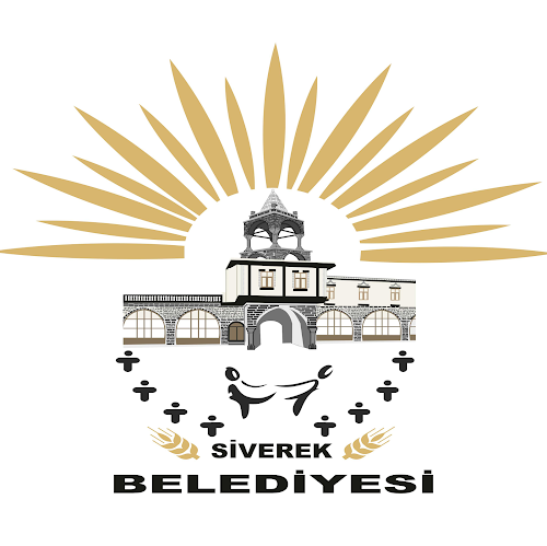Siverek Belediyesi (Siverekbld)  Google+ hayran sayfası Profil Fotoğrafı