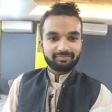 zahid-waqas