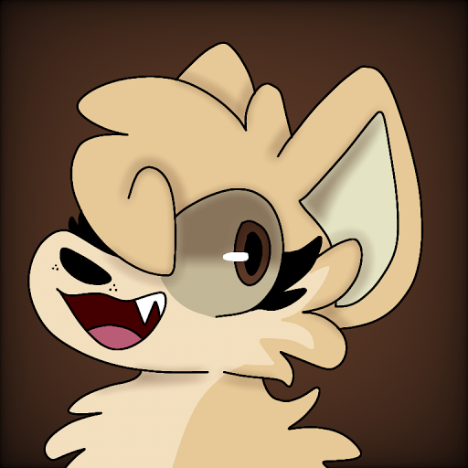 user Poofle OwO apkdeer profile image