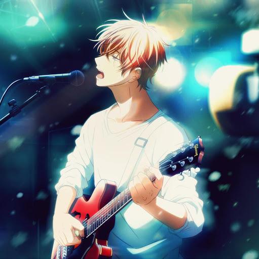 user Nintendogs Player apkdeer profile image