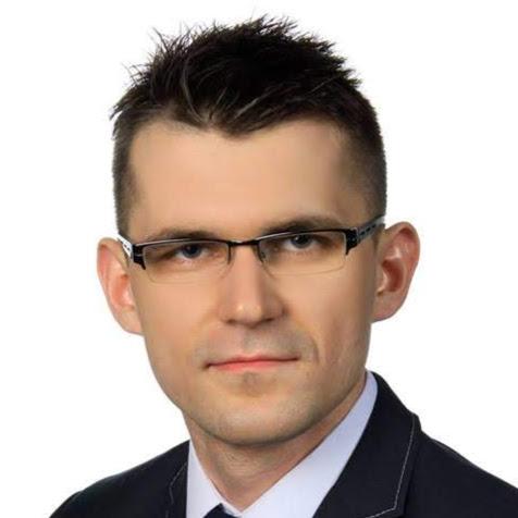 Jan Erik Stålnacke