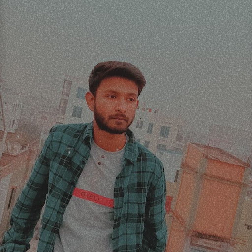 user sahariar emon apkdeer profile image