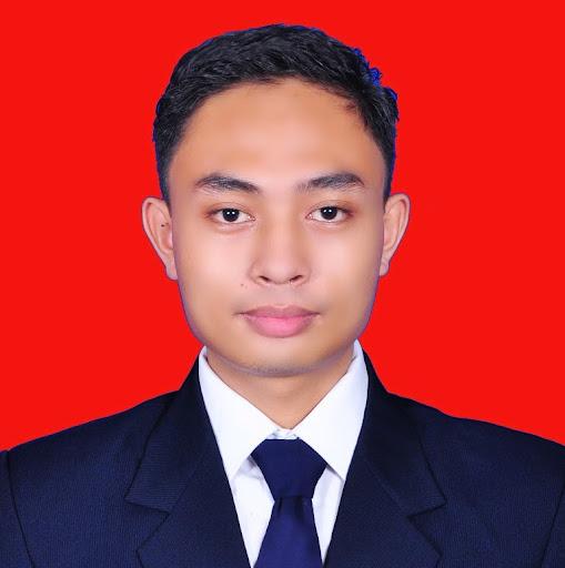 Ricky kurniawan00