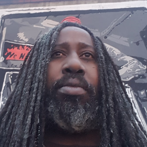 user MELOW MELOWDY Rastafari apkdeer profile image