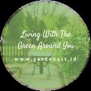 GardenArt Indonesia