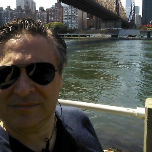 Cassio Morato picture