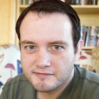 Profilbild von Oliver Dreier