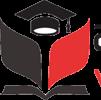 info academicsworld.org