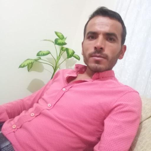 Sadullah Kacmaz