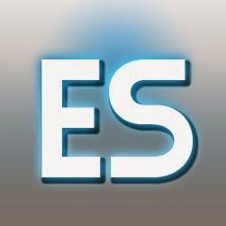 EconStreams.com