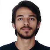 Erick Heidan picture