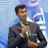 Vishwanath Tadur