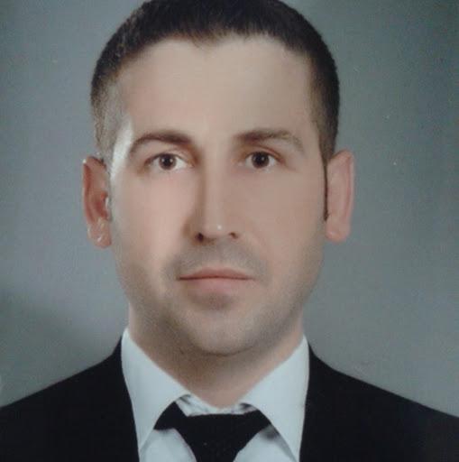 mehmet kahraman picture