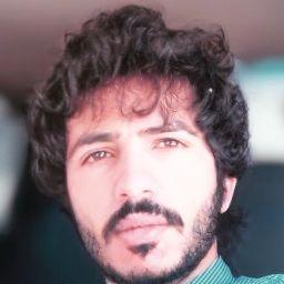 user اركان حرب apkdeer profile image