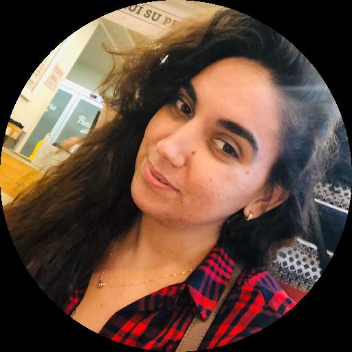 Opinión sobre Campus Training de Sandra Rodiguez