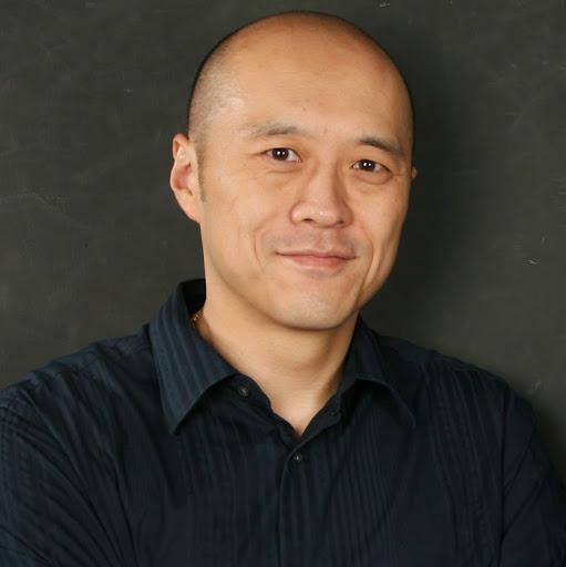 Cornell Tsiang