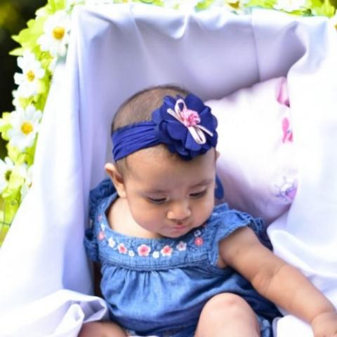 Vilma Quinilla