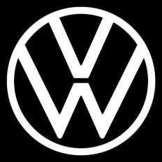Volkswagen Ticari Araç  Google+ hayran sayfası Profil Fotoğrafı