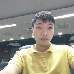 Cao Khac Giap