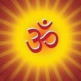 Rajiv Lilaramani