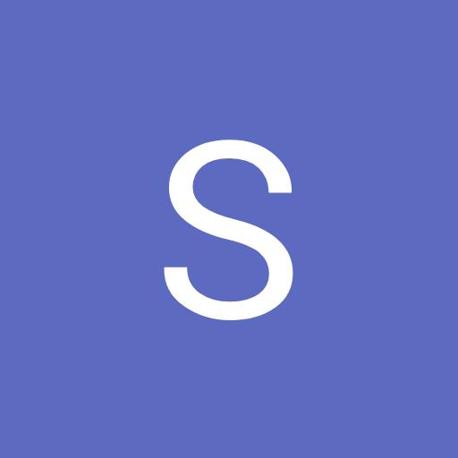 user sruti Kishore apkdeer profile image
