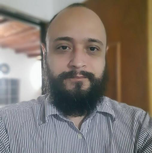 Mauricio Lizcano picture
